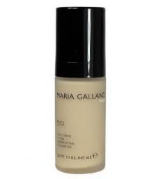 510 Teint Crème Lifting N° 10 Yvoire Naturel Maria Galland