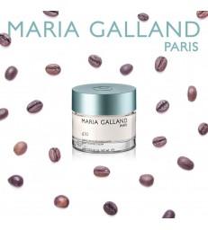 410 CREME MINCEUR MODELANTE Maria Galland