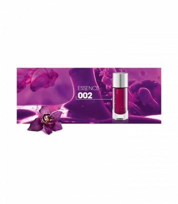 l' essence d'un soin de Luxe 002 ORCHIDEE NOIRE – REGENERATION Maria Galland