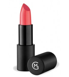 500 Le Rouge N°43 Rose Eclat Maria Galland