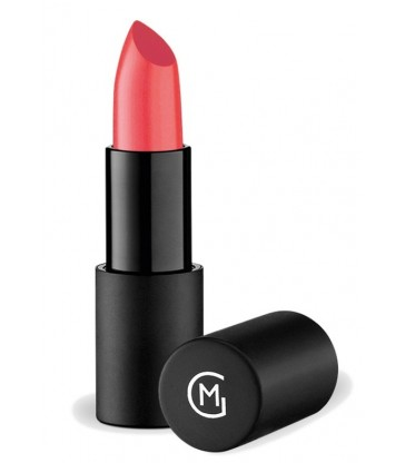Maria Galland Le Rouge 500 N°43 ROSE ECLAT