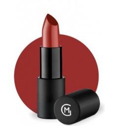 500 Maria Galland Le Rouge N°125 Rouge D'Automne