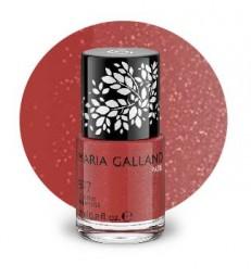 507 Maria Galland Le Vernis Rouge D'Automne N°09