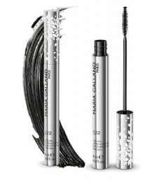 522 Maria Galland Mascara Super Definition Noir N°40