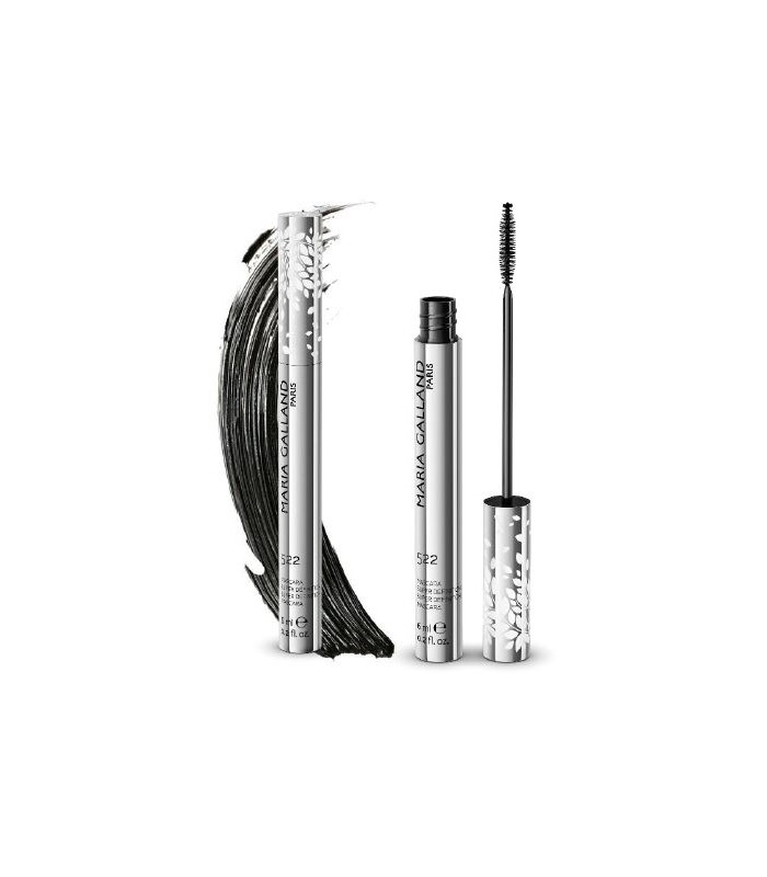 Maria Galland 522 MASCARA SUPER DEFINITION N°40