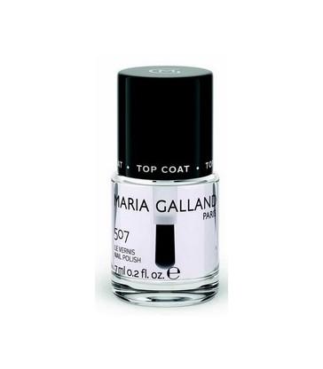 507 Maria Galland Vernis à ongles N°001