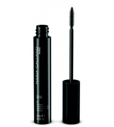 522 Mascara Volume Sublime Noir N°70 Maria Galland