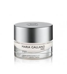 250 crème fermeté profilift Maria Galland