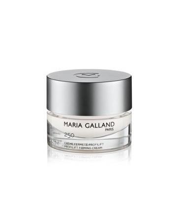 Maria Galland crème fermeté profilift 250-pot 50ml