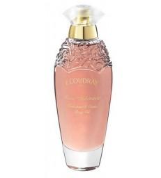Coudray huile parfumée pour le corps ROSE TUBEREUSE -vaporisateur 100ml