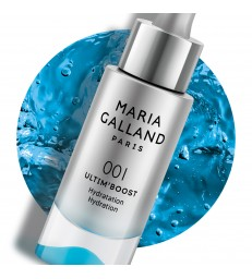 Ultim'Boost 001 Hydratation 15ml Maria Galland