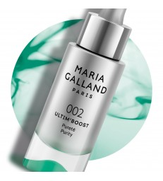 Ultim'Boost 002 Pureté 15ml Maria Galland