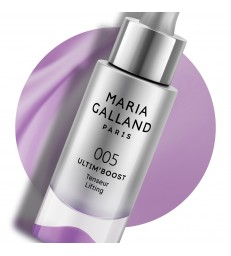Ultim'Boost 005 Tenseur 15ml Maria Galland