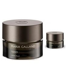 Coffret 1000 Crème luxe Maria Galland OFFERT Crème luxe 1000 Maria Galland 15ml