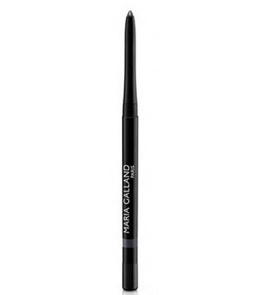 524 Crayon yeux Infini Waterproof N°18 Gris Graphite Maria Galland