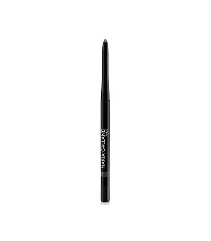 LE CRAYON YEUX INFINI WATERPROOF 524 Maria Galland - 15 Prune Charmante