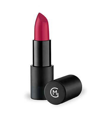 500 Le Rouge N°141INFINITE-CREAM-LIPSTICK Maria Galland