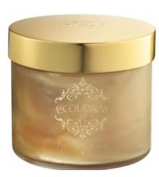 Bain Crème Moussant Parfumé pour le corps Vanille et Coco Coudray