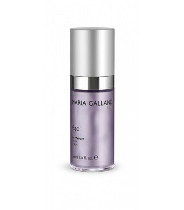 640 Serum Lift´Expert Maria Galland