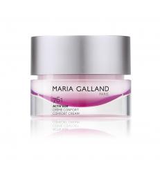 761 Crème Confort Activ'Age Maria Galland