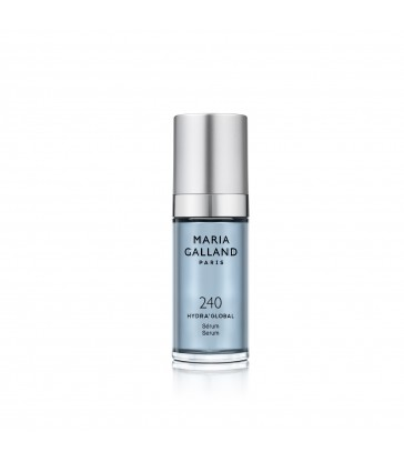Maria Galland Hydra Global Serum 240