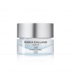 260 (remplace la 96) Crème Hydra'Global Maria Galland