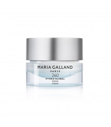 Maria Galland Hydra Global Serum 260