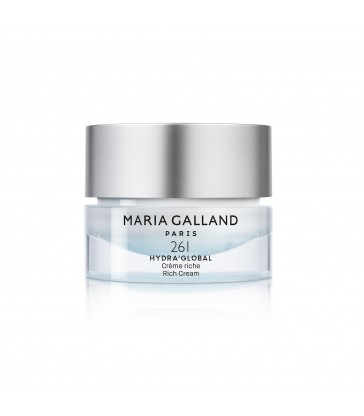 Maria Galland Hydra Global Serum 261