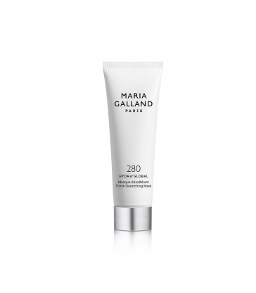 Maria Galland Hydra Global Serum 280