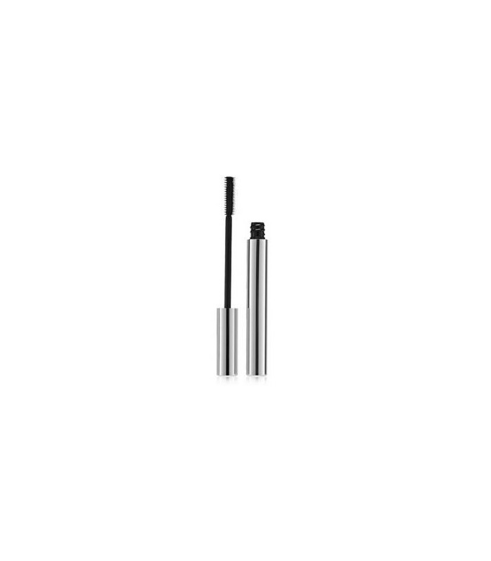 Maria Galland Mascara sculptant 522 N°41