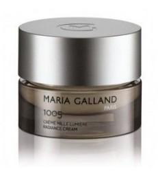 1005 Crème Mille Lumière Maria Galland