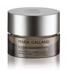 1030 Masque Mille Lumière Maria Galland