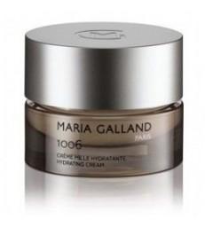 1006 Crème Hydratante Maria Galland
