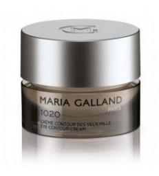Maria Galland Crème Contour des Yeux 1020 - 15ml