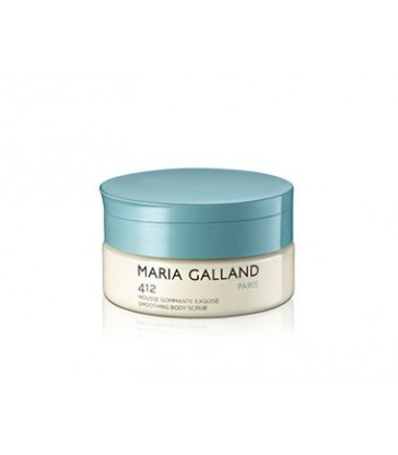 412 Mousse Gommante Exquise Maria Galland