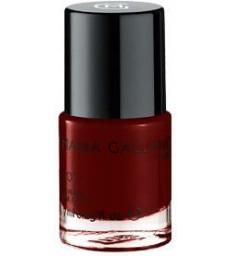 Maria Galland Vernis à ongles 507 N°31 Rouge Mystique