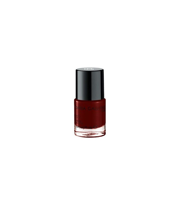 Maria Galland Vernis à ongles 507 N°31 Rouge Mystique