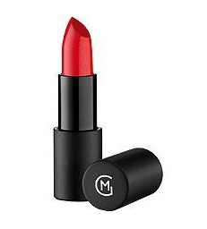 Maria Galland Le Rouge 500 N°30 Rouge Galla