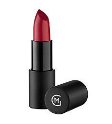 Maria Galland Le Rouge 500 N°31 Rouge Royal