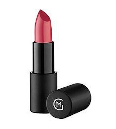Maria Galland Le Rouge 500 N°41 Sorbet Framboise