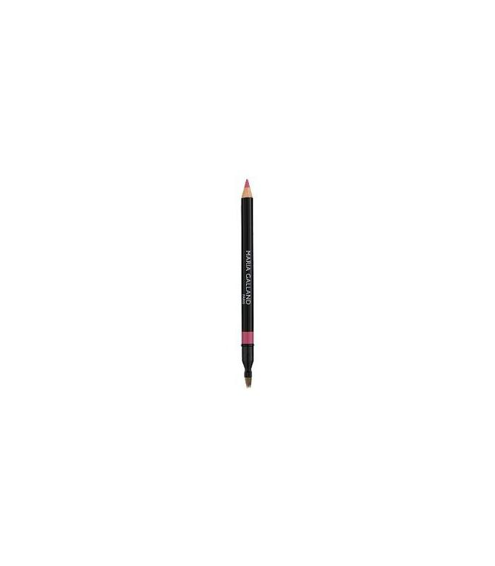 Maria Galland Crayon Lèvres 504 N°08 Rose Azalée