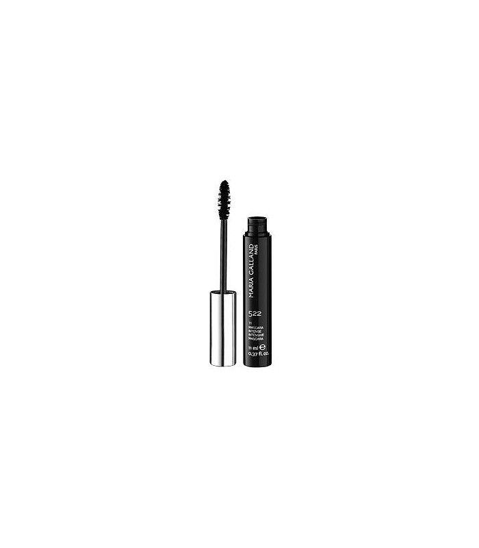 Maria Galland Mascara Intense 522 N°11 Noir