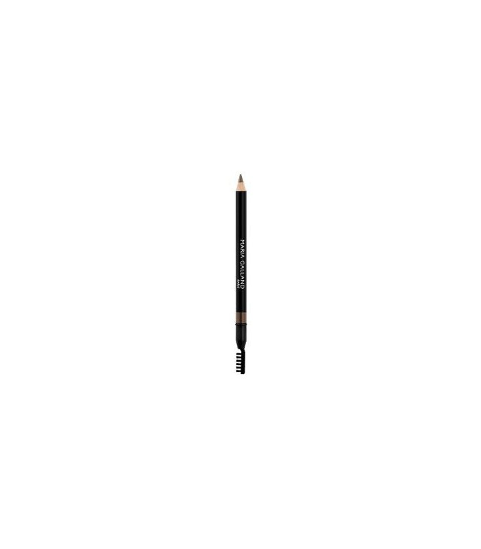 Maria Galland Crayon Sourcils 525 N°01 Blond