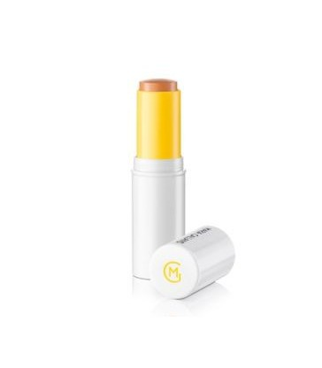 MARIA GALLAND Teint Stick 183 (SPF 30)