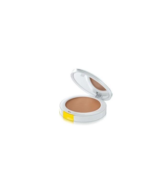 MARIA GALLAND Teint Compact UV (SPF 50+) 182