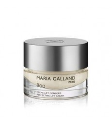 Maria Galland CREME LIFT CONFORT 800 - 50ml