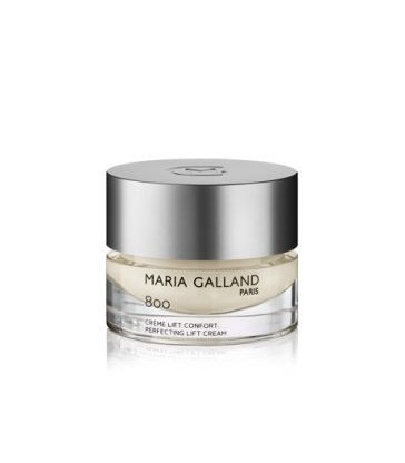Maria Galland CREME LIFT CONFORT 800 - 50ml