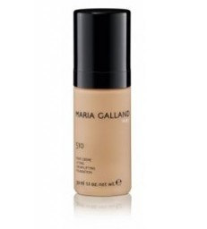 510 TEINT creme LIFTING Noisette 40 Maria Galland