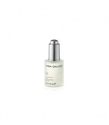 Maria Galland Huile Tendresse Visage 215 - 30ml