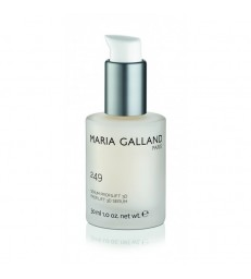 Maria Galland Sérum Profilift 3D - 249 - 30ml